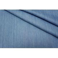 Джинса голубая хлопок PRT-B6 4071702