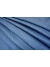 Джинса голубая хлопок PRT-H4 4071703