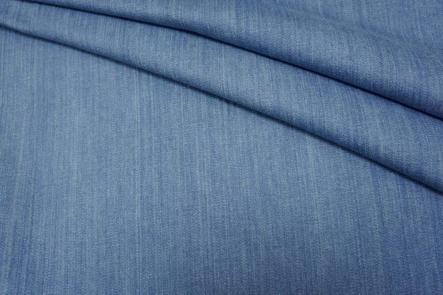 Джинса сине-голубая PRT-C5 20021808