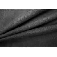 Лен темно-серый PRT 4071705