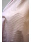 Рубашечная ткань полоска PRT 4071706