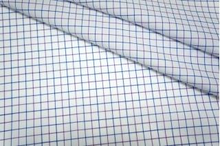 Рубашечная ткань клетка PRT 4071709