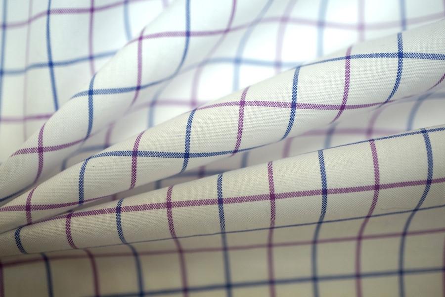 Рубашечная ткань клетка PRT-A3 4071709