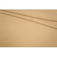Костюмно-плательный терилен MX-B3 05091701