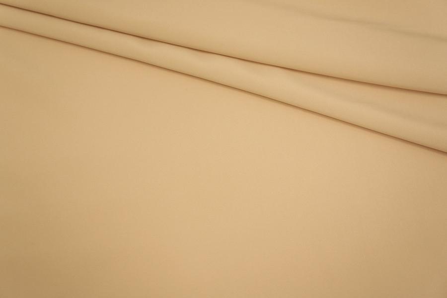 ОТРЕЗ 2,6 М Костюмно-плательный терилен MX-(44)-05091701-2