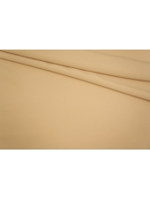 ОТРЕЗ 0.6 М Костюмно-плательный терилен MX 036-F4 05091701-1