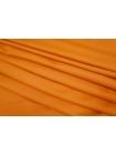 Джерси однотонный оранжевый MX-D6-016 05091710