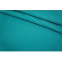 Костюмно-плательный терилен MX-B7 05091704