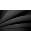 Костюмно-плательный терилен MX-B7 05091705
