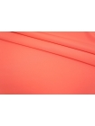 Костюмно-плательный терилен MX-B7 05091706