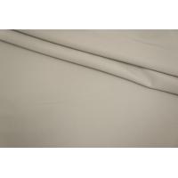 Костюмно-плательный терилен MX-B3 05091707