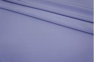 Костюмно-плательный терилен MX-B7 05091709