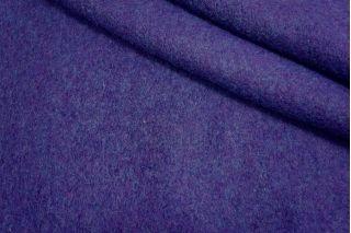 Пальтовая вареная шерсть PRT-H7 6071701