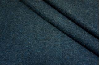 Пальтовая вареная шерсть PRT-E7 6071702