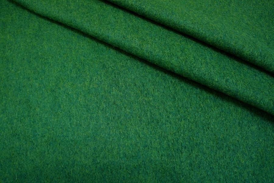 Пальтовая вареная шерсть PRT-G7 6071705