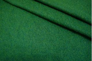 Пальтовая вареная шерсть PRT 6071705