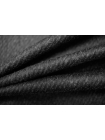 Костюмное шерстяное сукно диагональ PRT1-G3 8081711