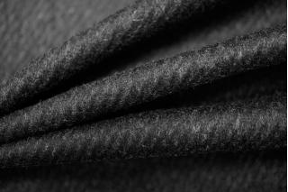 Костюмное шерстяное сукно диагональ PRT1 8081711