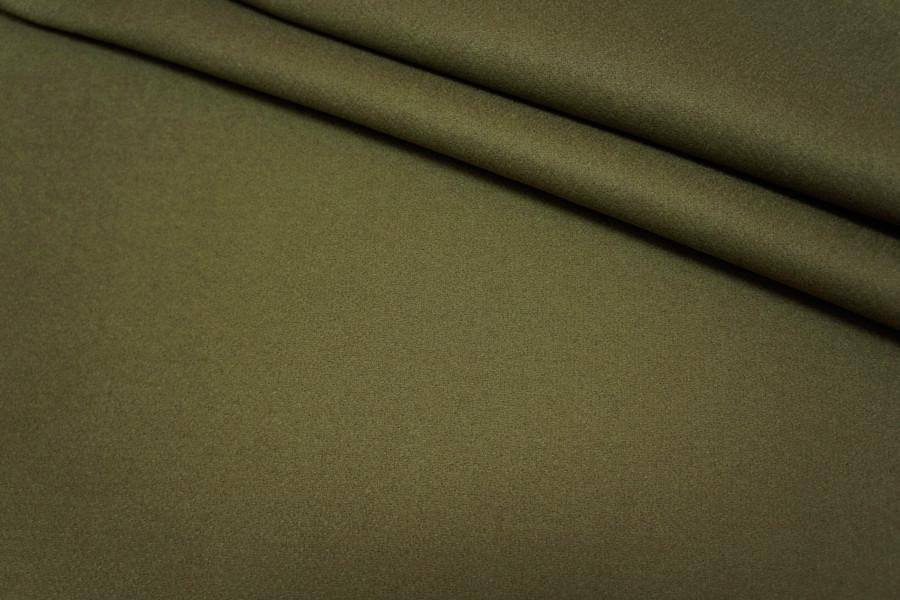 Драп пальтовый шерстяной PRT1-L4 8081713