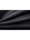 Кашемир  темно-синий PRT1-F2 8081708