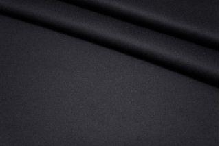 Кашемир  темно-синий PRT1 8081708