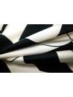 Искусственный шелк геометрия UAE-E6 08011811