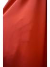 Костюмно-плательный полиэстер би-стрейч UAE-H2 08011813