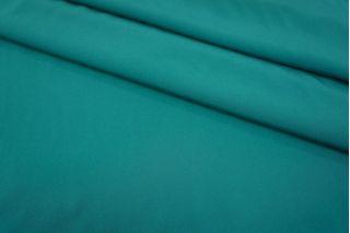 Костюмно-плательный полиэстер би-стрейч UAE-H6 08011814
