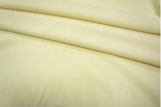 Костюмно-плательный полиэстер би-стрейч UAE-H6 08011815