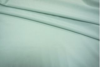 Костюмно-плательный полиэстер би-стрейч UAE-H4 08011816