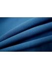 Костюмно-плательный полиэстер би-стрейч UAE-E3 08011817