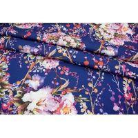 Костюмно-плательная ткань UAE-B7 08011808