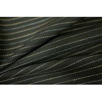 Костюмно-плательная вискоза PRT-L2 8111710