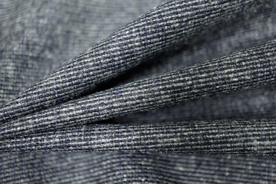 Костюмно-плательная шерсть PRT-Q6 8111714