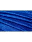 Жаккард-стрейч синий электрик UAE1 F-3 1121720
