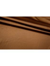 Атлас-стрейч шоколадный UAE-I5 1121704