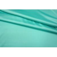 Атлас-стрейч зеленая мята UAE1-H4 1121706