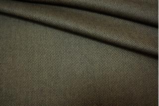 Костюмная шерсть в галочку PRT 26051713