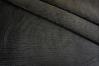Вельвет костюмно-плательный PRT-J5 26051716