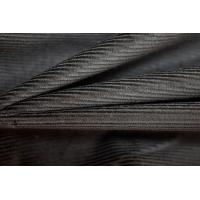 ОТРЕЗ 1,3 М Вельвет костюмно-плательный PRT-J5 26051716-1
