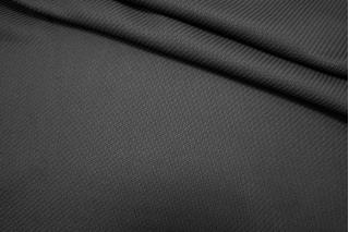 Хлопок костюмный шанель PRT 26051717