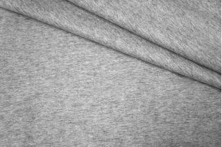 Костюмная шерсть серая PRT-R3 10101701