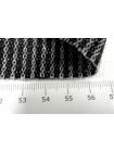 Костюмно-плательная шерсть PRT-L5 10101712