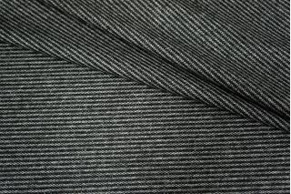 Костюмно-плательная шерсть PRT-M6 10101712