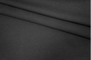 Костюмная вискоза с шерстью PRT-N6 10101714