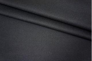 Костюмная шерсть PRT-R3 10101707