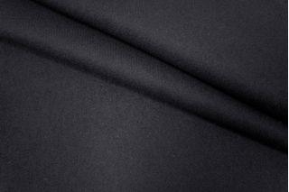 Шерсть темно-синяя PRT-R3 10101709