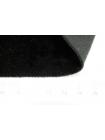 Бархат хлопковый черный PRT 1081701