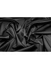 Костюмная ткань черная PRT-C6 1081710