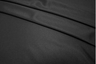 ОТРЕЗ 2,2 М Поливискоза костюмная  PRT 1081711-1
